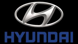 Certificat de conformité gratuit Hyundai