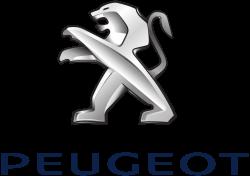 Certificat de conformité gratuit Peugeot