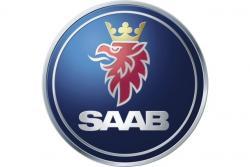 Certificat de conformité gratuit Saab