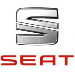 Certificat de conformité gratuit Seat