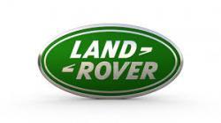 Certificat de conformité gratuit Land Rover