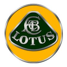 Certificat de conformité gratuit Lotus