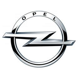 Certificat de conformité gratuit Opel