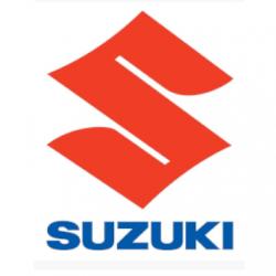 Certificat de conformité gratuit Suzuki