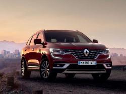 Formalités d'immatriculation d'un véhicule Renault Certificat de Conformité Rena
