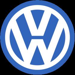 Certificat de conformité gratuit Volkswagen