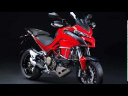 ducati multistrada 1200 2016 l galement en full expert carte grise. Black Bedroom Furniture Sets. Home Design Ideas